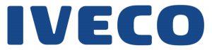 1200px IVECO logo