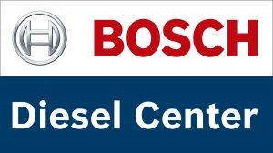 Bosch Diesel Centerlogo 1 copiar