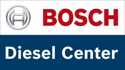 Bosch Diesel Centerlogo 1 copiar scaled e1607091035995